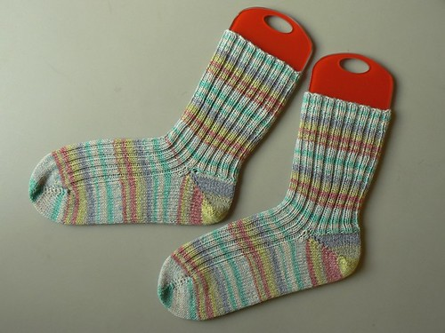 superboringsocks