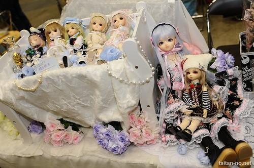 DollsParty22-DSC_9778