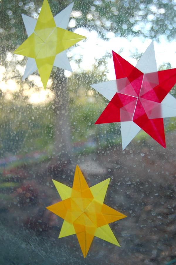 PaperStar2