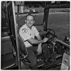 SCRTD - Riders Choice Winners RTD_2052_36 (Metro Transportation Library and Archive) Tags: uniform busdriver event staff employee employees specialevents rtd scrtd employeeawards businterior riderschoice busoperator dorothypeytongraytransportationlibraryandarchive southerncaliforniarapidtransitdistrict
