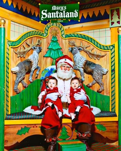 Santa_2009