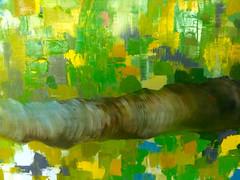 Al Fresco WIP ~ detail 2