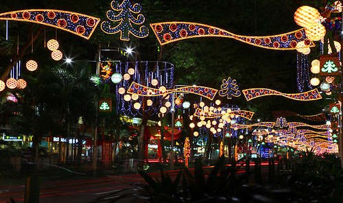 IMG_2597-w Orchard Road