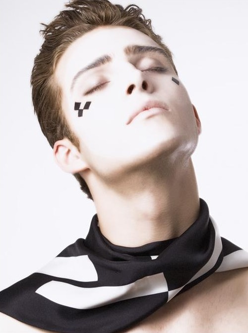 Ryan Taylor0204_Ph Karl SimoneBello Mag8)