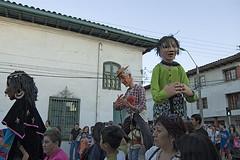 (alonsofranx) Tags: chile marionette rancagua