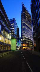 Day 60 (tekstur) Tags: london me make skyline person days holborn to 100 better a 100daystomakemeabetterpersonproject