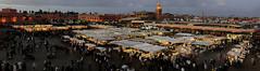 _FIB5757 Panorama (The Travelbug Carrier) Tags: winter panorama holiday square tour place nightshot morocco medina marrakesh 0910 elfna intrepidtour placejemaaelfna placeelfna 0910holidaymarrakeshmedinamorocconightshotplaceplacejemaaelfnasquaretourpanorama