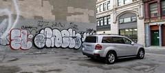 Eldr and Adek (mike ion) Tags: nyc newyorkcity panorama ny newyork graffiti manhattan throw fill photostitch fut eldr adekbtmtko3akalirak