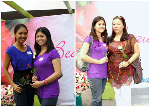 good-housekeeping-event