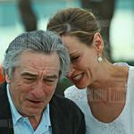 Cannes Juries thumbnail