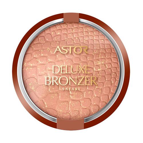Astor Maxi Safari Bronzer 03