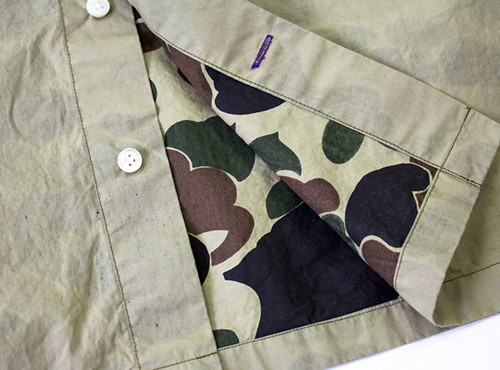 the-north-face-purple-label-camo-3