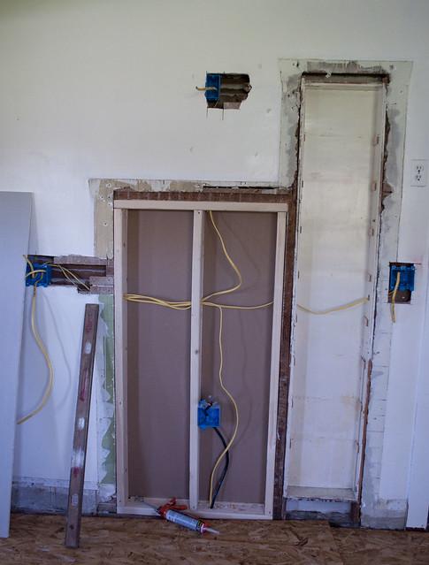 bung.c.closet.1329