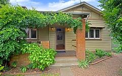 49 Burg Street, East Maitland NSW
