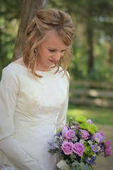 I Love You Always (michael.veltman) Tags: love bride wife valentines day i you always we do