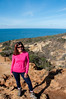 Southern California (Little_Baklava) Tags: sandiego cliffdiving hikes