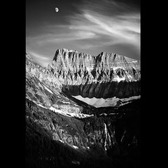 While I haven't been able to get out much lately, I can't pass up posting on a masters birthday! Happy Birthday Ansel! #anseladamsinspired #glaciernationalpark #bigsky #montana #landscapephotography #moonrise #gnp #nps #nationalparkservice #landscape #bir (MontanaImages) Tags: ifttt instagram scenic ©jeffalbrechtphotography anseladams bigskycountry allrightsreserved glaciernationalpark landscape montana