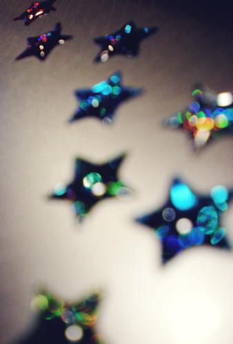 Sparkle [180/365]
