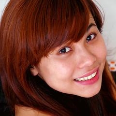 188/365 - Fuh-Resh (Helga Weber) Tags: smile face selfportait helga bleh selfie project365 365days helgaweber