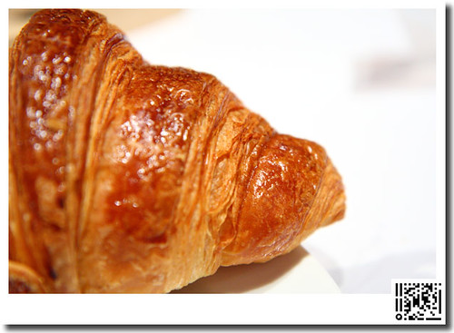 東京:純粹的美味麵包 - Brasserie VIRON(ヴィロン)