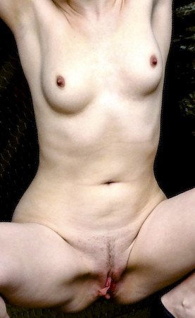 naked erotic shaved pussy boobs pics: nipples,  titties,  grl,  shavedpussy,  stellaxxx,  stellavonhornay,  naked,  pussy,  female, breasts