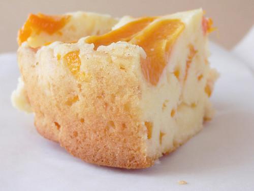 vermurkster Marillenkuchen