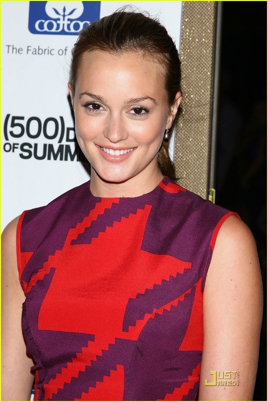 leighton-meester-500-days-of-summer-08