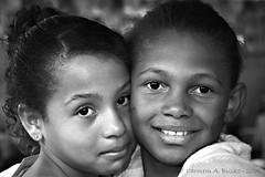 Girls (Carmem) Tags: brazil portrait people bw brasil children experimental br child pb sp brazilian breathtaking carmem busko naturallightkids abigfave cmwdblackandwhite braziliandaybyday artofimages fotografaglobal bemflickrbembrasil carmemabusko carmembusko bestcaptures carmemab