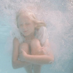 (Anna Hollow) Tags: film girl underwater jane byrequest annahatzakis annahollow