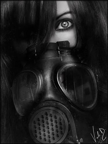 35-Unmasked___REUPLOAD_by_ValentinaKallias