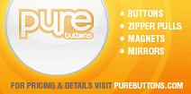 PureButtons Banner 1