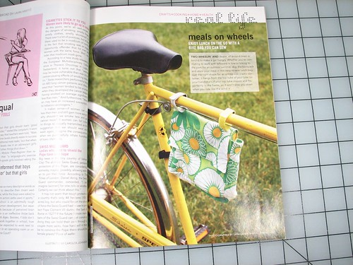 bike bag in print2