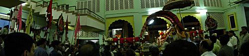 Ramnathi-Palkhi.jpg