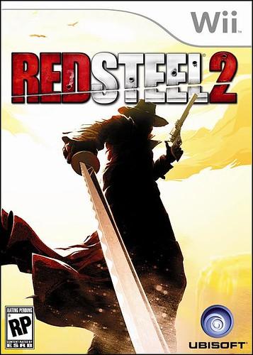 RedSteel2_Wiipack.jpg