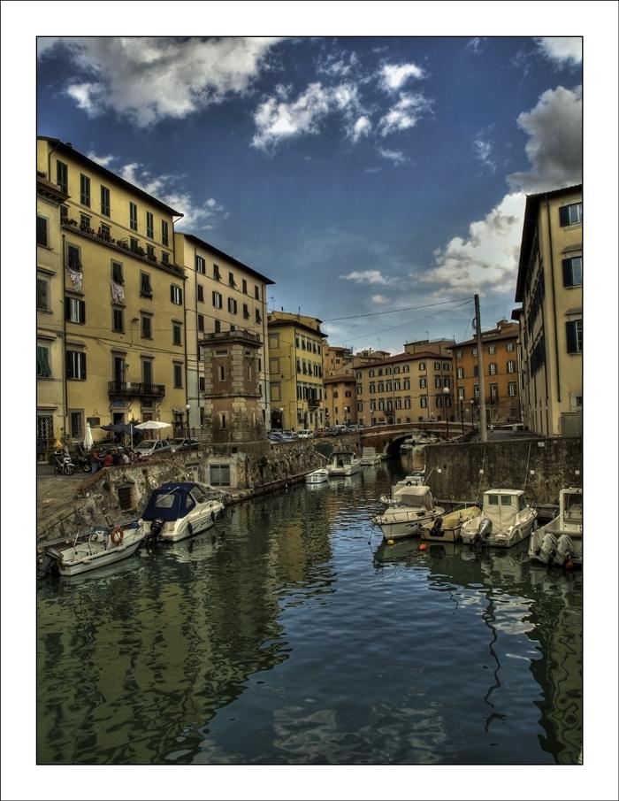 Livorno 9
