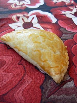 empanada cuit.jpg
