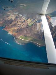 AirVentures_Kauai_090816_03 (vizitinc) Tags: hawaii coast kauai napali airventures
