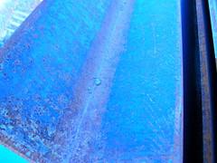 Steel (boisebluebird) Tags: flowers summer plants garden landscape design boise patio garening michaeltoolson boisebluebirdcom httpwwwboisebluebirdcom boiselandscaping boisegardener