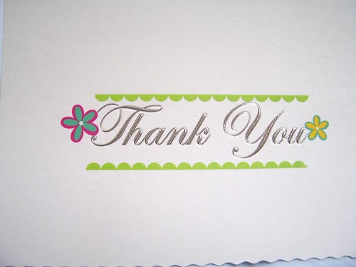 thank you card -1