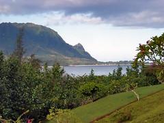 Bali Hai (TCtroi) Tags: hawaii kauai balihai napalicoast