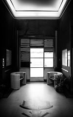 (samuel ludwig) Tags: italy nikon verona d200 angelo 2009 invernizzi sunflowerhouse villagirasole 24mmpce