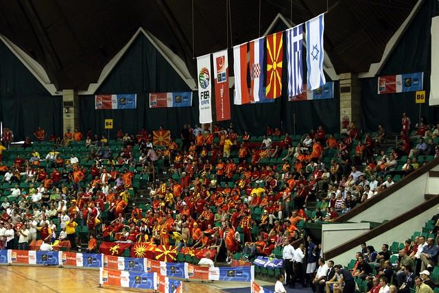 FYROMians