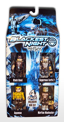 "Blackest Night Packaging • <a style=""font-size:0.8em;"" href=""http://www.flickr.com/photos/7878415@N07/3909821310/"" target=""_blank"">View on Flickr</a>"