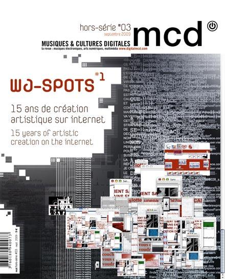 jpg_MCD_WJ-SPOTS1_couv_440