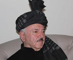 الحاج سيد منصور نادری (Khurasan) Tags: منصور سيد نادری