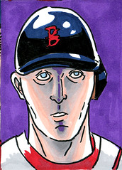 09sketchcard44 by Boston Wolverine