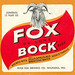 """fox_bock2 • <a style=""""font-size:0.8em;"""" href=""""https://www.flickr.com/photos/41570466@N04/3926711597/"""" target=""""_blank"""">View on Flickr</a>"""