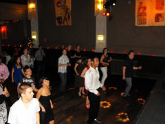 DSCF0376 (DJ Tonsic - The Latino Machine) Tags: forum clubbing aberdeen nightlife salsa salsadancing salsaparty salsalessons salsamusic salsaworkshop djtonsic thelatinomachine learntosalsa