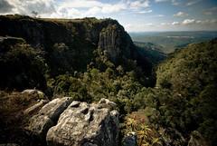 Gorge et plateau (orang_asli) Tags: africa mountain montagne landscape southafrica nationalpark canyon valley paysage lieux afrique blyderivercanyon aficionados vallee naturel afriquedusud parcnational géographie gographie