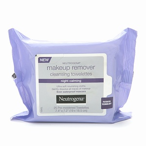 Palacinka.com_Neutrogena-daily-wipes-night